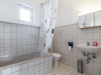 Photo for 3BR Apartment Vacation Rental in Hannover