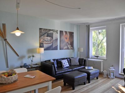 Photo for 3BR Apartment Vacation Rental in Laboe