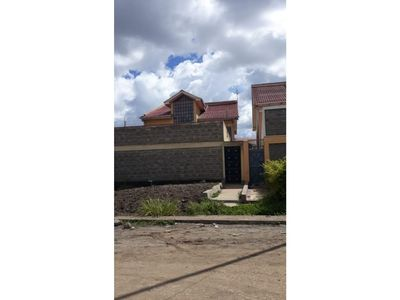 Photo for This is a beautiful specious apartment in a gated community.water is through