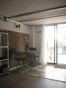 Photo for COZY APARTAMENT TO RENT - IN COUNTRY HOUSE