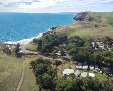 Photo for Periwinkles - 11 Oceanview Drive