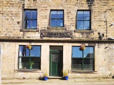 Photo for The Old Co-Op Cragg Vale
