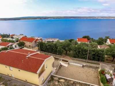 Photo for Apartment Ivan  in Maslenica, North Dalmatia - 4 persons, 1 bedroom