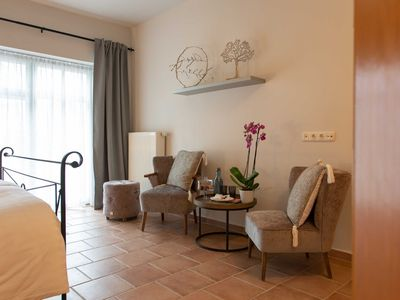 Photo for Double Room 9 - Landhotel Teichwiesenhof