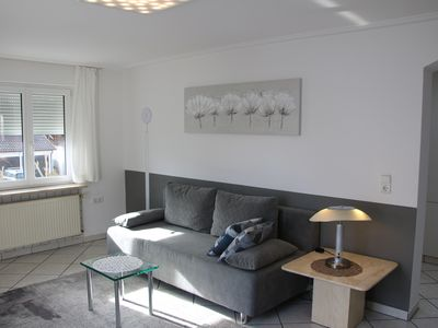 Photo for Spacious Luxury Apartment - Free W Lan