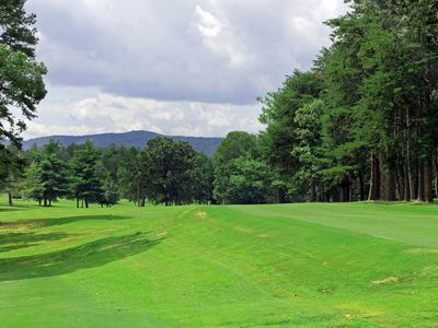 Photo for Brushy Mountain Lodges & Golf Club #1