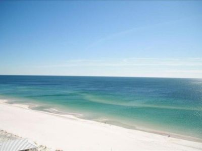 Photo for *****GREAT SUMMER RATES***** Beautiful Condo and Great Reviews