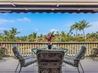 Photo for Beautiful Ocean Views | Minutes to Kahaluu Beach | Starts at $110/Nt