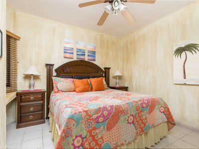 Photo for Sonoran Sea Resort East 207 - 2 Bedroom 2 Batroom Upper Floor