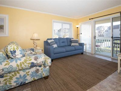 Photo for A Place at the Beach #167 - 2 Bed / 2 Bath Family Resort - Atlantic Beach