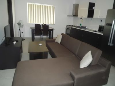 Photo for Modern Apartment in a central area in Msida F 6
