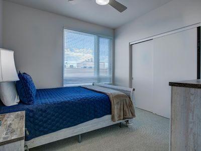 Photo for L.A. Ultra Luxury Downtown 30 Day Rental