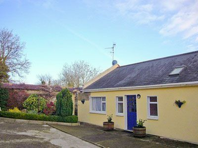 Photo for 1BR Cottage Vacation Rental in New Ross, County Wexford