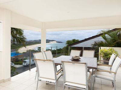 Photo for One Mile House  - Forster, NSW