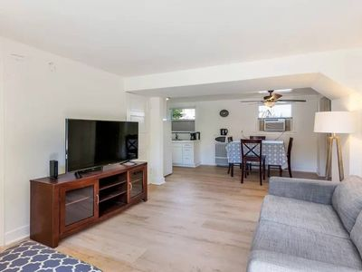 Photo for LAD65- Terrific 1 BR/1 BathHome In West Hollywood!