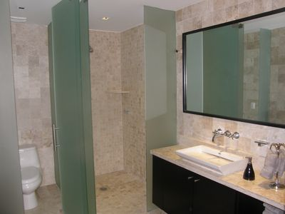 Ensuite Bathroom Regina beautifully furnished beachfront luxury con - vrbo