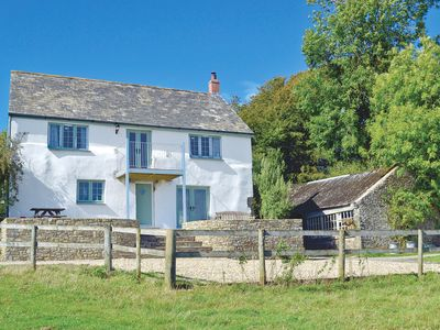 Photo for 3 bedroom accommodation in Buckland Brewer, near Bideford