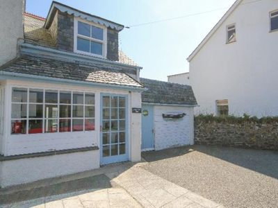 Photo for 1BR House Vacation Rental in Wadebridge