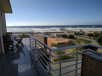 Photo for Waterfront, gated community with pools, 2 bedrooms, 2 toilets, up to 6 people.