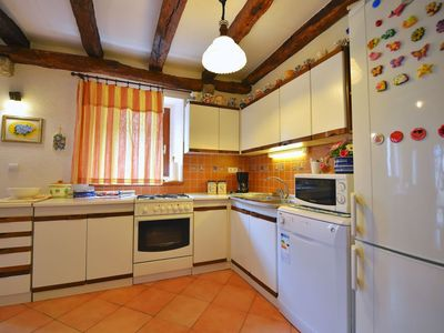 Photo for House in the center of Paz with Internet, Washing machine, Air conditioning, Terrace (967426)
