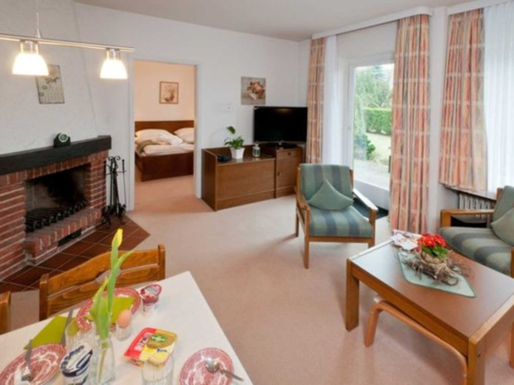 Ground floor holiday apartment - Holiday apartment ... - 2687845