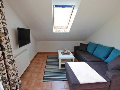 Photo for Apartment SEE 9501 - Apartment right on the canal in Jabel SEE 9501