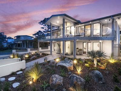 Photo for Mimosa, Hyams Beach :-: Jervis Bay Rentals