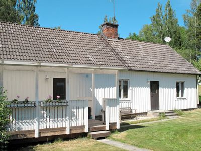 Photo for Vacation home Marmorbyn (SDM110) in Södermanland - 6 persons, 3 bedrooms