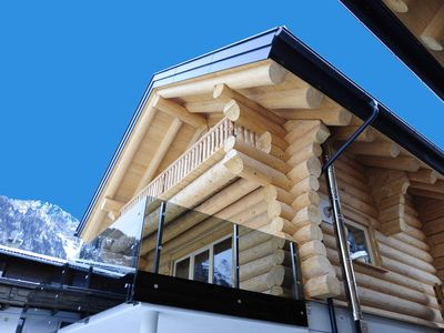 Photo for Chalet - Summit Lodges