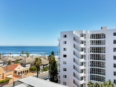 Photo for Atlantic Apartment with Bantry Bay Seaviews