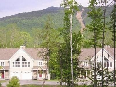 Photo for 4BR Townhome Vacation Rental in Lincoln, New Hampshire