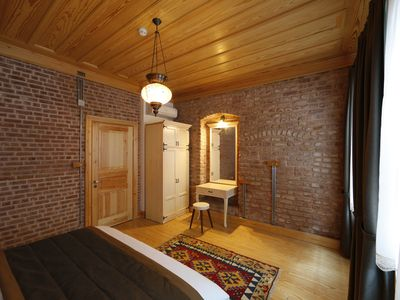 Photo for New! New! Apt In Istanbul Oldcity