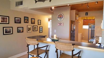 Photo for 3BR Condo Vacation Rental in Islamorada, Village of Islands, Florida
