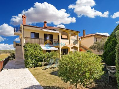 Photo for Apartment 1761/19419 (Istria - Peroj), Budget accommodation, 1100m from the beach