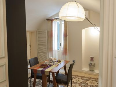 Photo for Apartment in Monopoli for 4 people, near the seaside