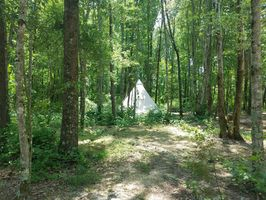 Photo for 1BR Campground Vacation Rental in Morrison, Tennessee