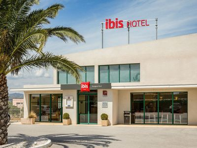 Photo for Hotel ibis Perpignan Nord