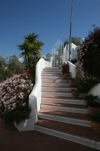 Photo for Villa With Private Pool and Stunning Sea and Mountain Views, 10 mins from coast.