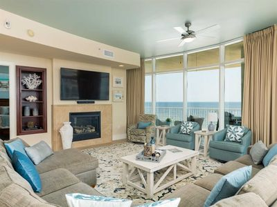 Photo for Turquoise Place 509D by Meyer Vacation Rentals