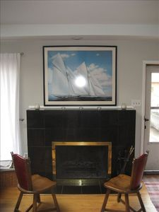 Photo for Cool Beach House - new & improved - 3bd-2 ba