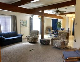 Photo for 2BR House Vacation Rental in Jessieville, Arkansas