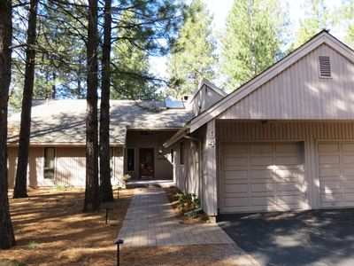Photo for GH#94  Golfers Delight!  Spacious Home, Great for Two Families or Golf Groups