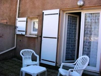 Photo for 2BR House Vacation Rental in Fleury-Saint-Pierre la Mer
