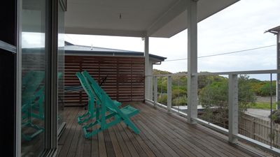 Photo for Surf Beach Holiday House