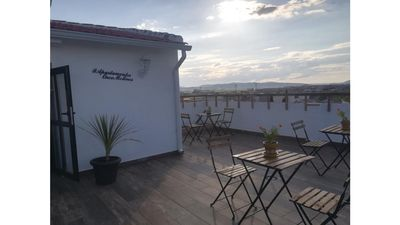 Photo for 1BR Apartment Vacation Rental in Consuegra, CM