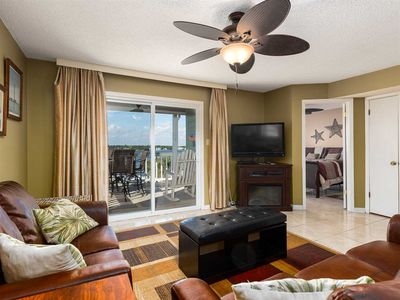Photo for Lagoon Landing 208 by Meyer Vacation Rentals