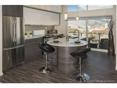 Photo for New loft unit in the heart of downtown Kelowna