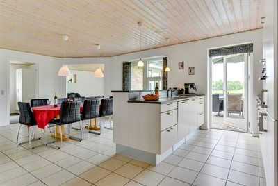 Photo for 4 bedroom accommodation in Ribe