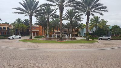 Photo for RESORT LIKE LIVING IN NAPLES AT LELY RESORT