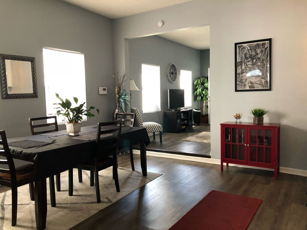10 Vacation Rentals In Indianapolis Indiana Trip101